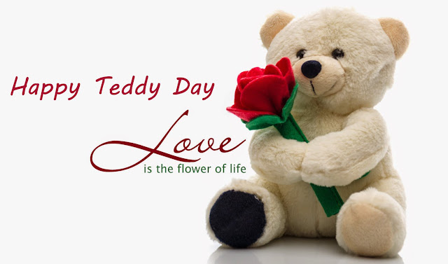 Teddy Day Images, Happy Teddy Day Images, Happy Teddy Day Images