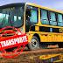 Moradores do sitio saco da Maricota relatam falta de transporte escolar na zona rural de Ouricuri