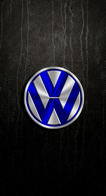 32 Volkswagen AppleiPhone SE 640x1136 Wallpapers Mobile Abyss