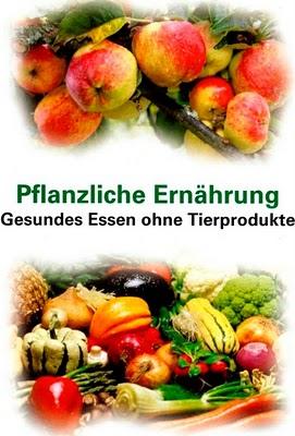 http://www.vegansociety.com/booklets/pflanzliche_ernaehrung.pdf