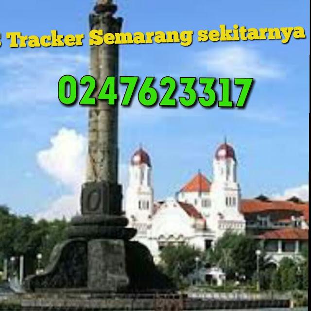 GPS TRACKER Superberdikari pusat penjualan gps tracker murah bagus berkualitas semarang kendal demak kudus jepara pati rembang grobogan purwodadi tegal cilacap kartasura karanganyar jawa tengah indonesia.