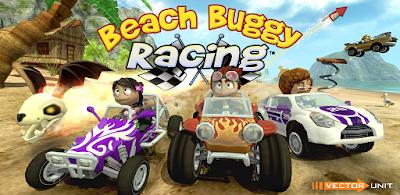 لعبة beach buggy racing للأندرويد، لعبة beach buggy racing مدفوعة للأندرويد، لعبة beach buggy racing مهكرة للأندرويد، لعبة beach buggy racing كاملة للأندرويد، لعبة beach buggy racing مكركة، لعبة beach buggy racing مود فري شوبينغ