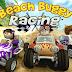 لعبة السباق المشوّقة Beach Buggy Racing مهكرة للأندرويد - رابط مباشر