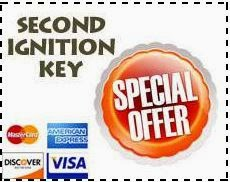 http://richardson--locksmith.com/richardson-locksmith-special-offers.html