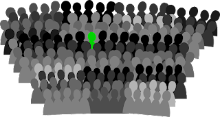 Audiência Pública - By Pixabay Creative Comonns