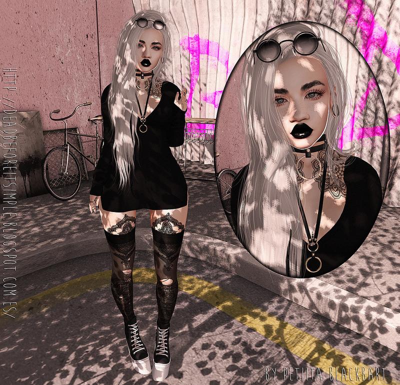 https://www.flickr.com/photos/-gossip_girl-/32228128014/in/dateposted/
