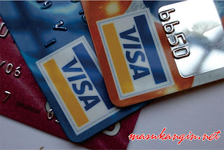How to Make a Visa Credit Card for Free Using Generator