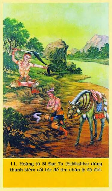 62. Ðại kinh Giáo giới La-hầu-la - Kinh Trung Bộ - Đạo Phật Nguyên Thủy