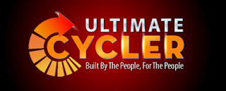ULTIMATE CYCLER: Site Launches back most active teams listed + all you need to know and new introductions.