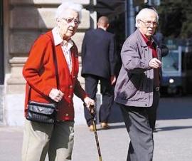Deuda previsional: anticipan baja adhesión de los jubilados que tengan sentencia firme