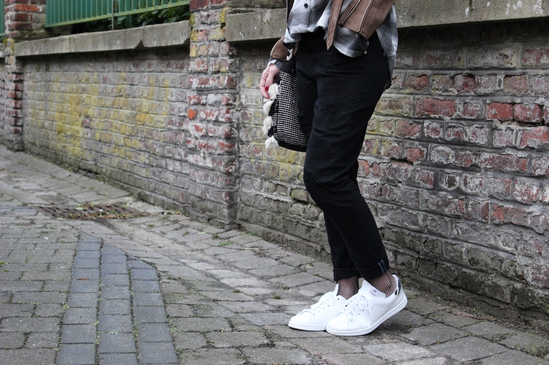 blog-mode-look-résille
