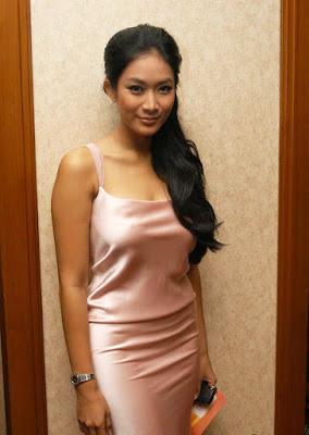 artis cantik seksi hollywood artis cantik se asia artis cantik tanpa make up artis cantik taiwan artis cantik tiongkok artis cantik terbaru artis cantik tanpa bra artis cantik thailand 2016 artis cantik tidak terkenal artis cantik terseksi indonesia
