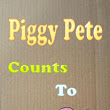 Piggy Pete Counts to 20