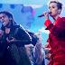 Presentaciones de los iHeartRadio Music Awards 2017