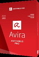 avira antivirus pro indir full türkçe