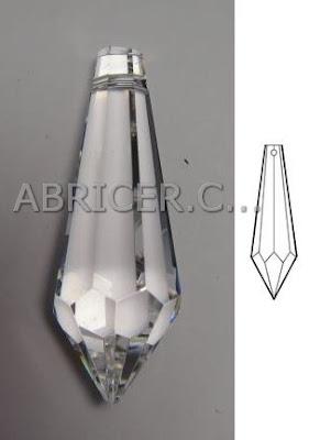 http://www.abricer.com/accesorios/lagrimas-cristal-strass/prisma-strass-lamparas-1122.html