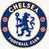 Perfil - Chelsea