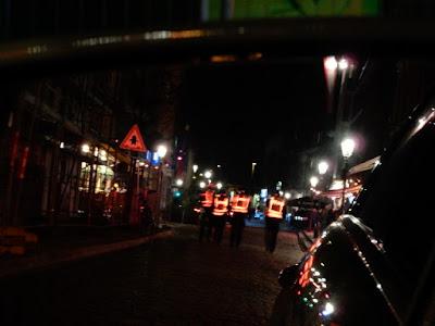 http://www.rp-online.de/panorama/warnung-vor-is-attacken-auf-polizisten-aid-1.6740862
