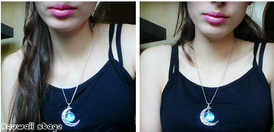 collares low cost