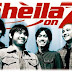Chord dan Lirik Lagu Sheila on 7 - Ketidakwarasan Padaku