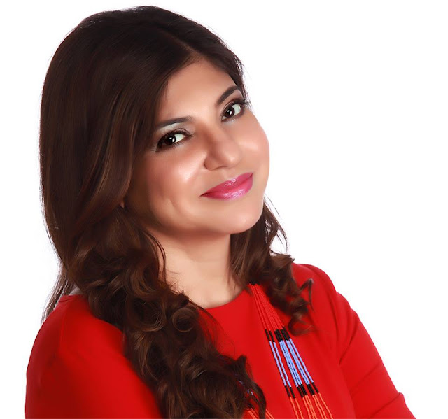 Alka Yagnik biography, family, date of birth, all hindi song list, sad song, albums, free download mp3, best mp3 video song, hit songs gane, best of, singer latest song, top songs, first movies song