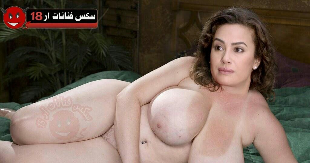 грудь восточной толстая огромная грудь фото конце концов этой