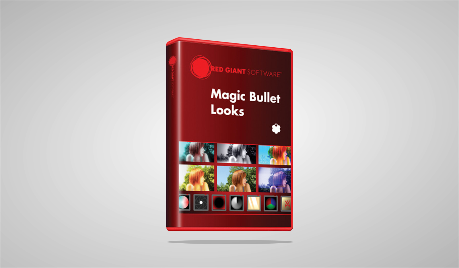 red giant magic bullet - 1200×630