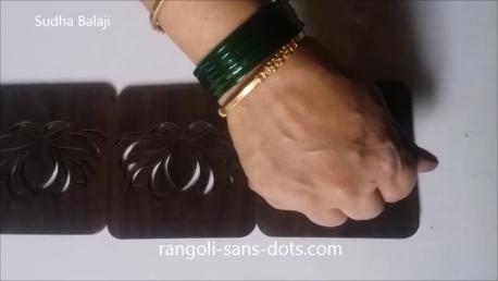super-easy-rangoli-border-image-1ac.png