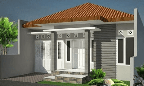 teras rumah minimalis terbaru - godean.web.id