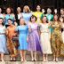 「G20大阪サミット」参加のファーストレディ(大統領夫人)で一番美しいのは誰?TOP12