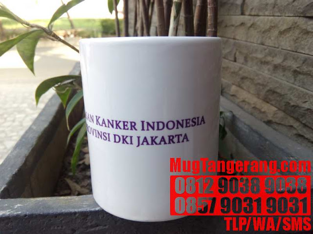 SOUVENIR PROMOSI DOKTOR JAKARTA
