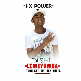 Download Mp3 | Six Power - Dishi Limeyumba (Singeli)