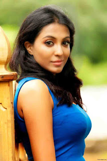 Parvathy Nair Profile Biography Family Photos and Wiki and Biodata, Body Measurements, Age, Husband, Affairs and More...