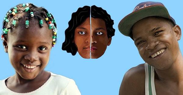 Desa Perubahan Gender