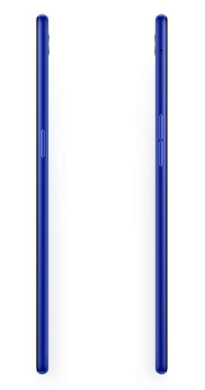Oppo A5 - Harga dan Spesifikasi Lengkap