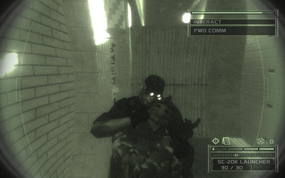 tom-clancys-splinter-cell-chaos-theory-pc-screenshot-www.deca-games.com-3
