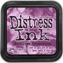http://www.stonogi.pl/tusz-postarzajacy-distress-seedless-preserves-p-8220.html