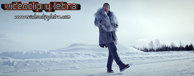 Daddy Yankee - Hielo : Video y Letra