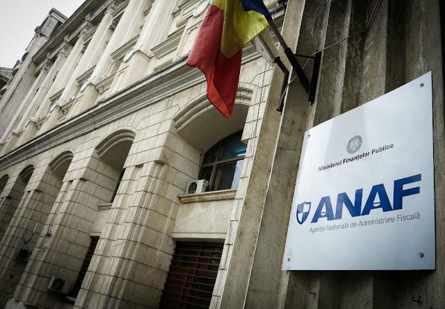 Gafa uriasa la ANAF: Banii pentru copii bolnavi de autism au ajuns la un ONG pentru caini. Fiscul si-a recunoscut cu greu vina