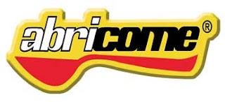Abricome-logo