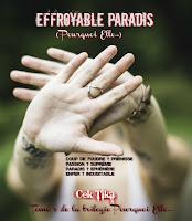 http://lesreinesdelanuit.blogspot.be/2016/06/pourquoi-elle-effroyable-paradis-de-cek.html
