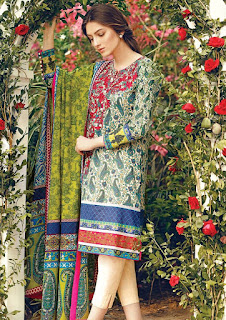 Alkaram-summer-cardinal-regal-2017-embroidered-lawn-collection-4