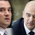 Ο Γεωργιάδης «αδειάζει… στεγνά» τον Δένδια για τις δηλώσεις του περί «εθνικιστών και λαϊκιστών» εντός της ΝΔ