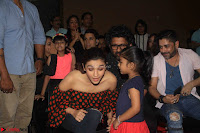 Alia Bhatt at Strut – The Dancemakers 43.JPG
