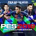 PES 18 MOD / Dream League Soccer / Atualizados
