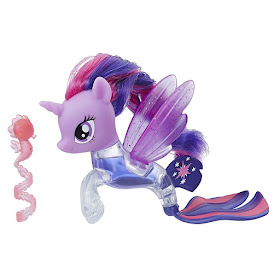 My Little Pony Twilight Sparkle Fashion Dolls and Accessories