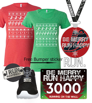 http://www.runningonthewall.com/ugly-sweater-run-virtual-5k-p/ugly-shirt-run.htm