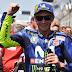 Rossi é primeiro piloto da história do Mundial a passar dos 6000 pontos
