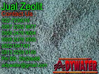 0812 2165 4304 ,Jual zeolit murah , untuk medi filter air , zeolit untuk tanah , zeolit untukpertanian, zeolit untuk peternakan, zeolit intuk tambak , zeolit untuk tanaman