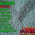 0812 2165 4304  | Jual Zeokit Per zak 25 kg Murah Di Jakarta